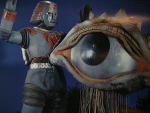Giant_robo_2