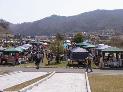 Art_festival3_1