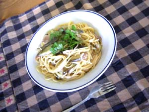 Herb_pasta
