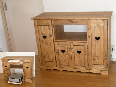 Pc_cabinet_s
