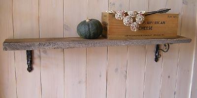 Vermont_shelf