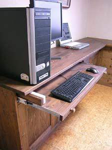 System_pc_desk_o2