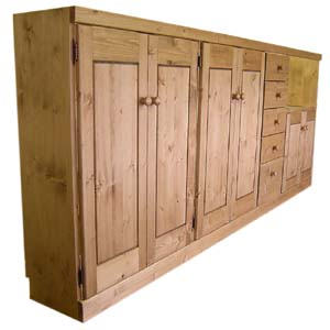 Under_counter_cabinet_n