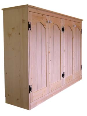 Shoes_cabinet