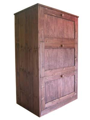 Flap_cabinet