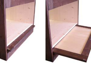 Flap_cabinet2
