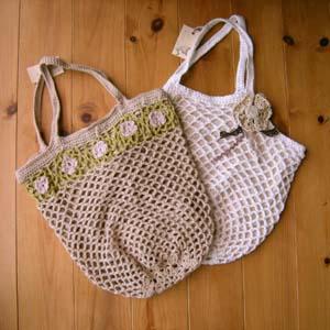 Knit_bag