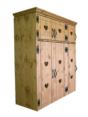 System_cupboard_mm2