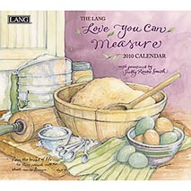 Love_you_can_measure_m