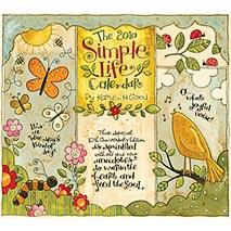 simple_life_m