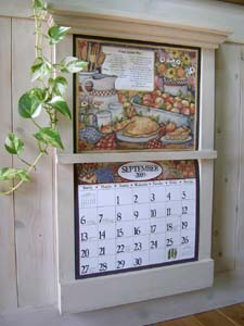Calendar_shelf09_1