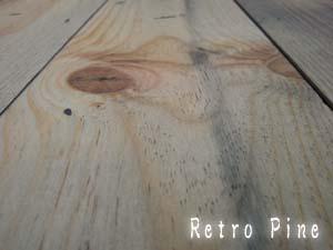 Retro_pine