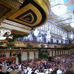 Vienna_hall