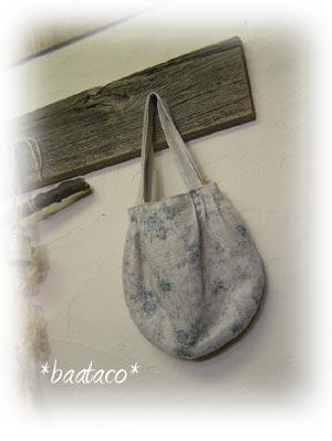 Bataco58