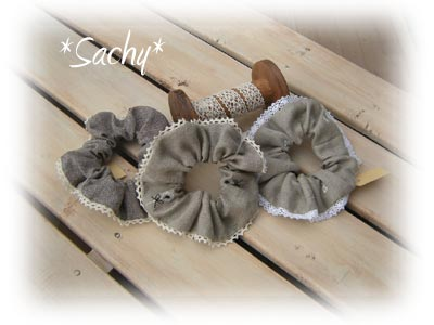 Sachy686684685