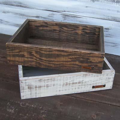 Antique_box_1