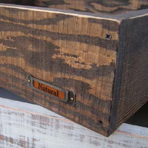 Antique_box_3_2