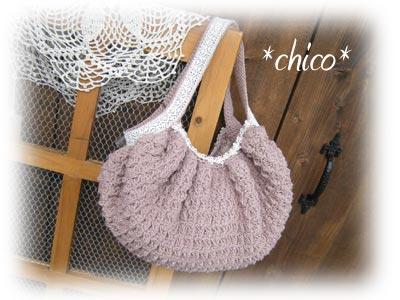 Chico112bag