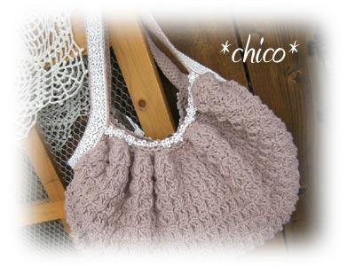 Chico112cc