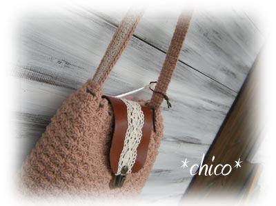 Chico1130dd