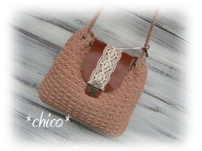 Chico113bb