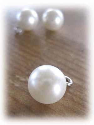 Pearl_button