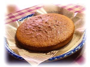 Pound_cake