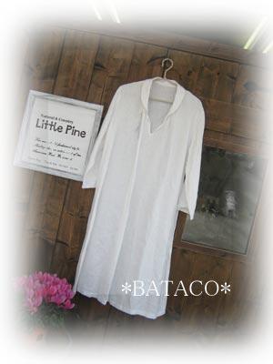 Bataco69