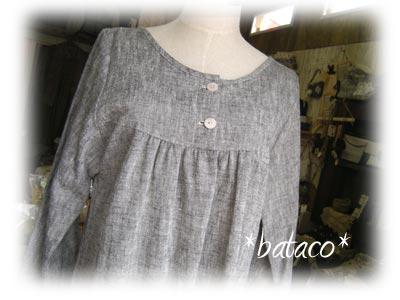 Bataco67_2