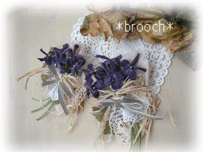 Brooch1011bb