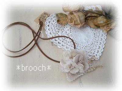 Brooch4cc