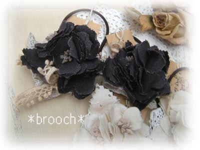 Brooch6789bb