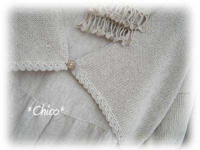 Chico125bb_2