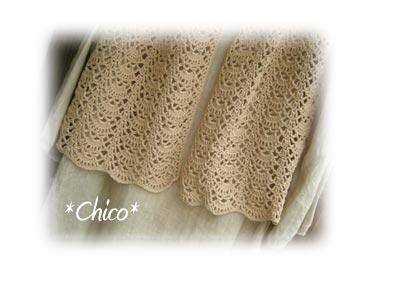 Chico126cc_3