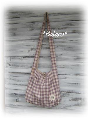 Bataco57bag