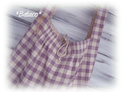 Bataco57bb