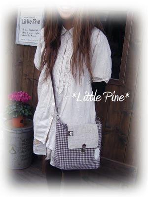 L1346shoulderbag_2