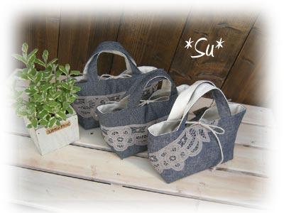 Su561562563launchbag
