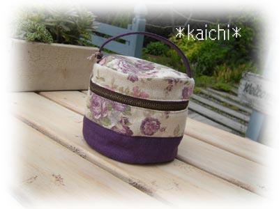 Kaichi6poach