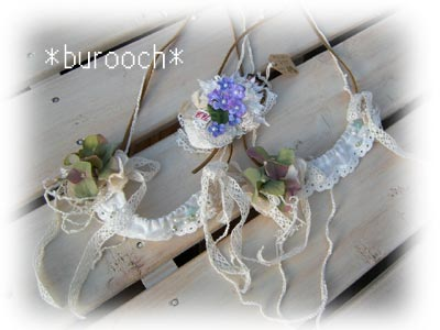 Buroosh1112necklace