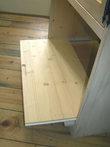 Flap_and_slide_cabinet_3