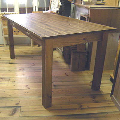 Antique_dining_table