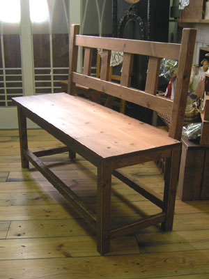 Antique_dining_bench_2