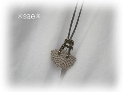 Sae3necklace_2