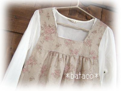 Bataco78bb_2