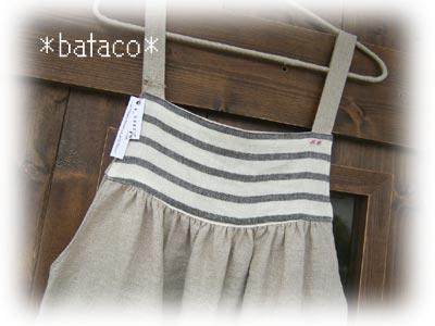 Bataco86bb