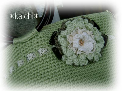 Kaichi11cc