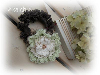 Kaichi14hairgum