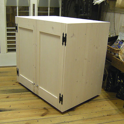 Fit_in_cabinet