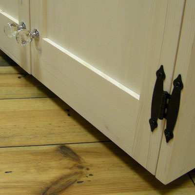 Fit_in_cabinet_2